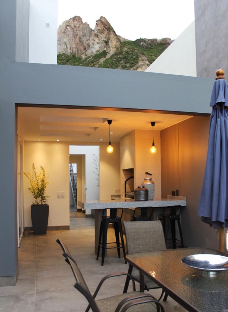 Casa en Venta La Escondida.  Foto 5