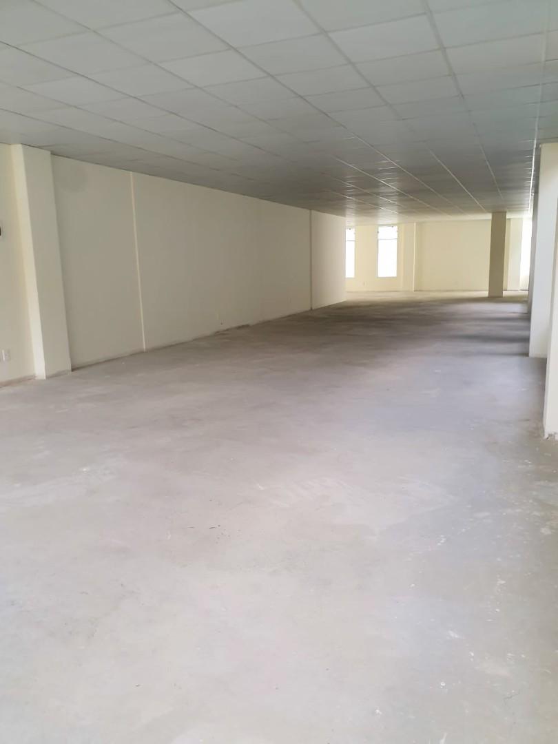 Oficina en Venta Av. Costanera, entre calles 25 y 26 Foto 5