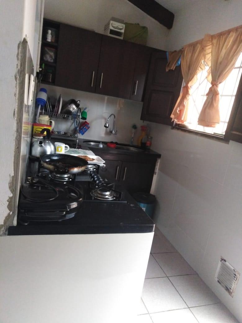 Casa en Venta AV. BANZER ENTRE 3er. y 4to. ANILLO Y RADIAL 27 Foto 7