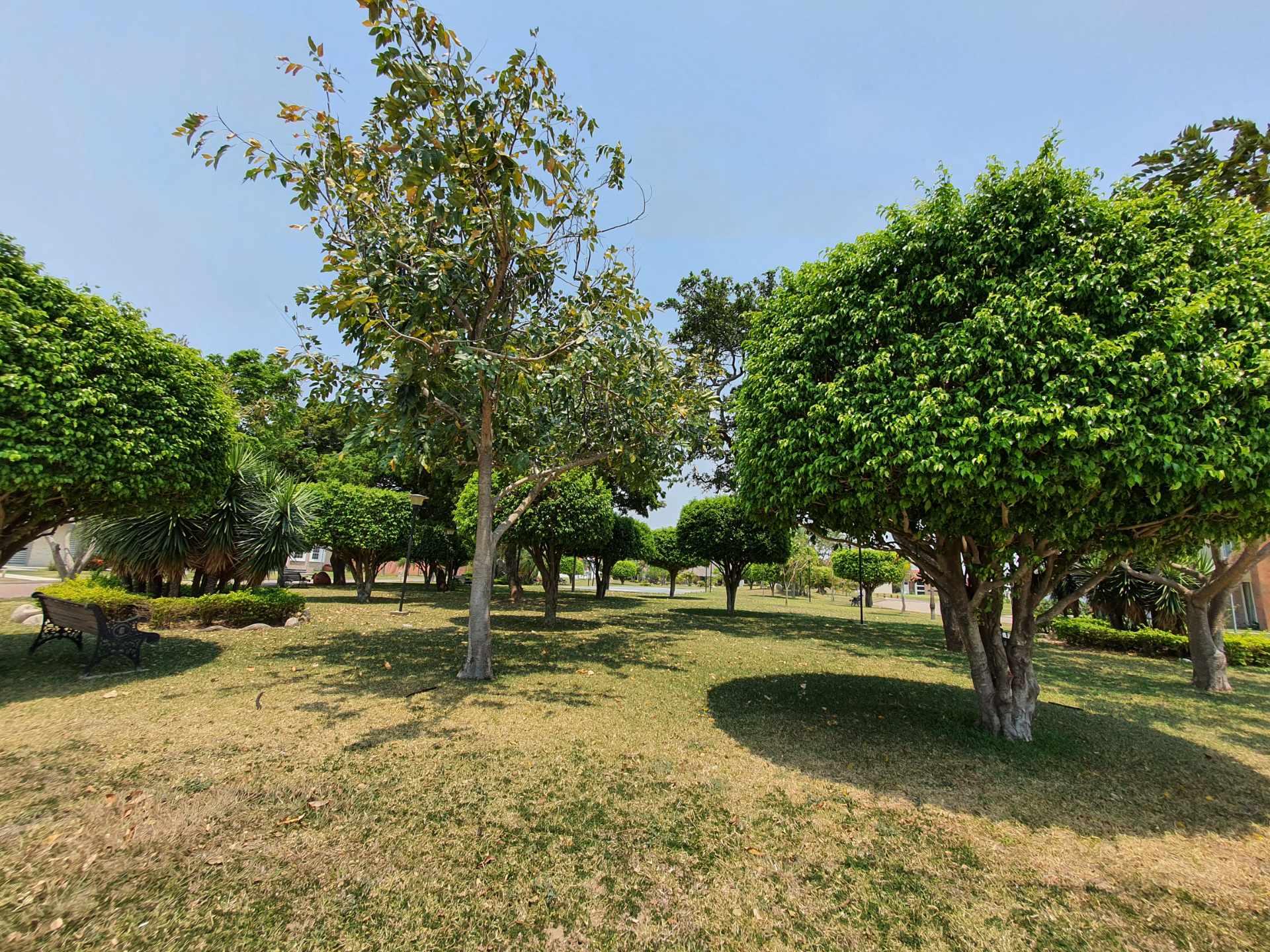 Casa en Venta Zona Norte km 8½ Foto 3