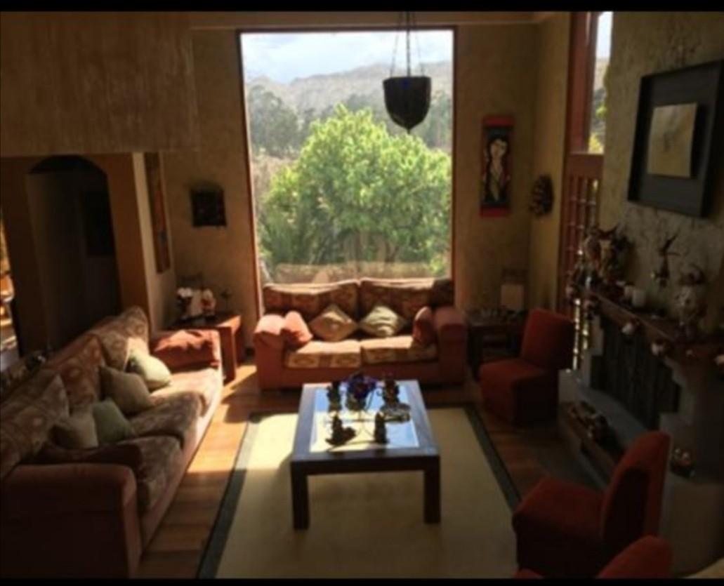 Casa en Venta Mallasilla  Foto 5