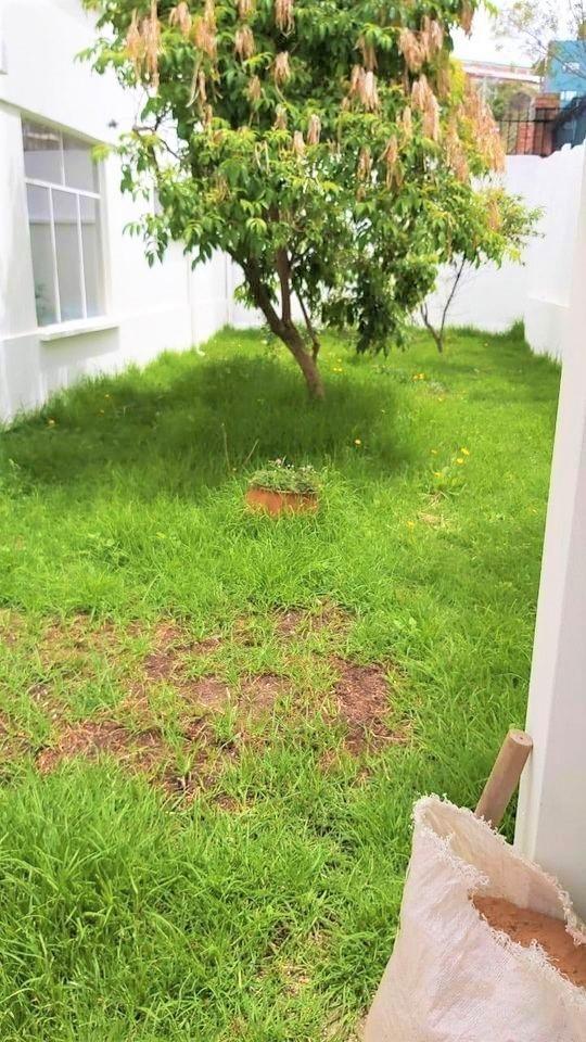Casa en Alquiler Calacoto Calle 20 Foto 17