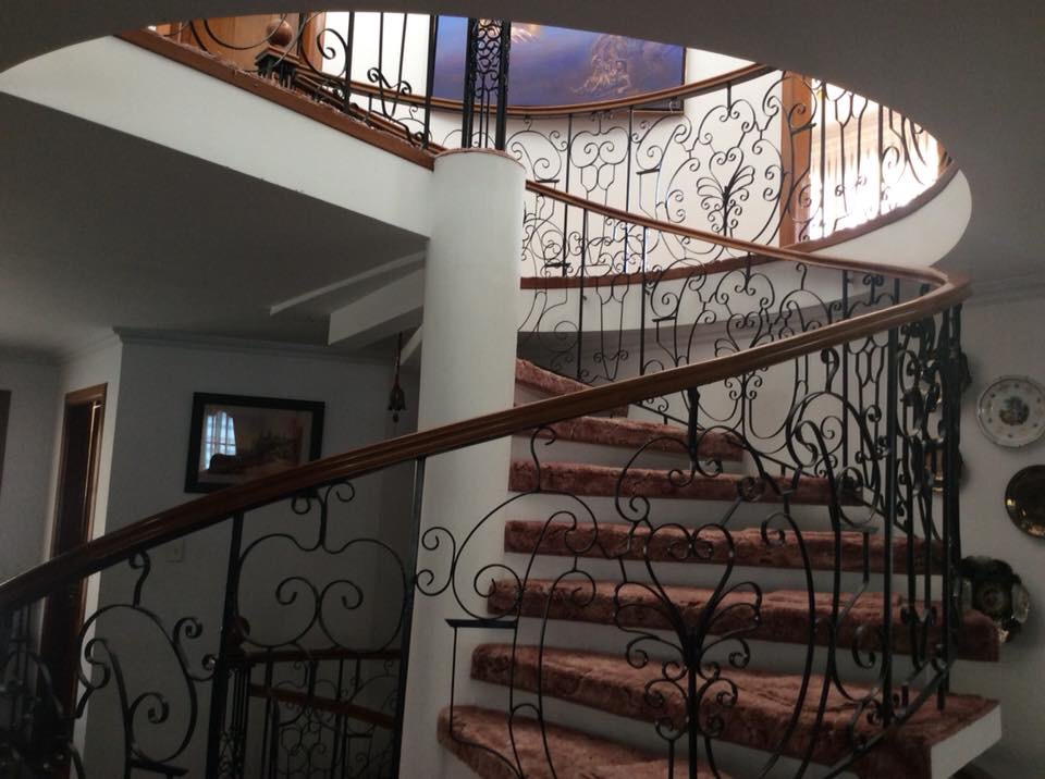 Casa en Alquiler CASA IMPECABLE EN ALQUILER Foto 18