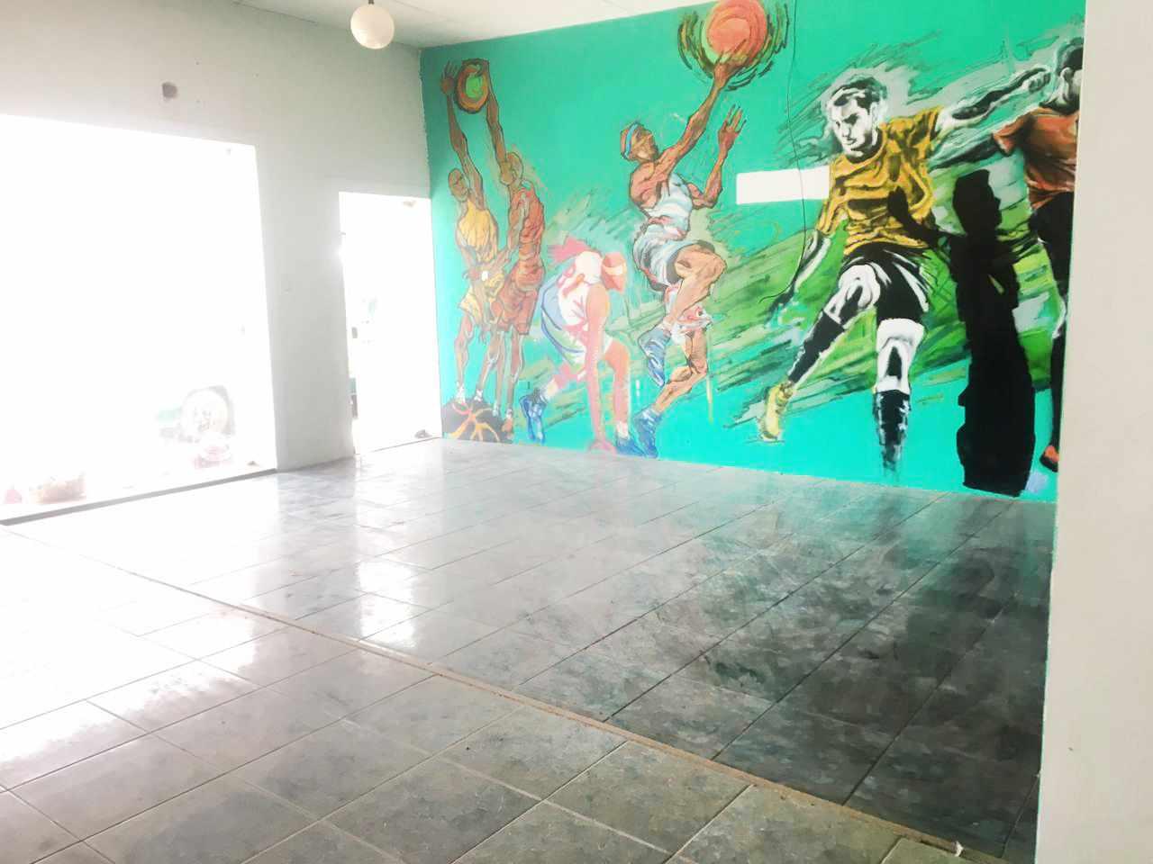 Local comercial en Venta Calle las Charcas  Foto 14