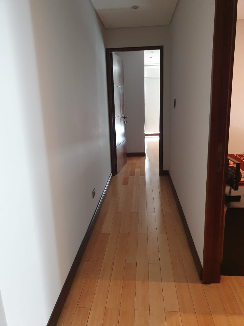 Departamento en Alquiler Calacoto calle 11  (Departamento Amoblado) Foto 8