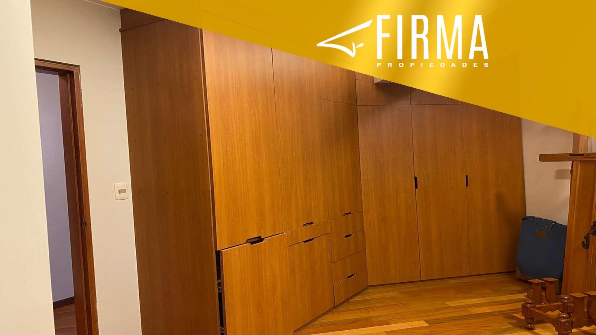Departamento en Venta FDV63410 – COMPRA ESTE DEPARTAMENTO EN ACHUMANI Foto 5