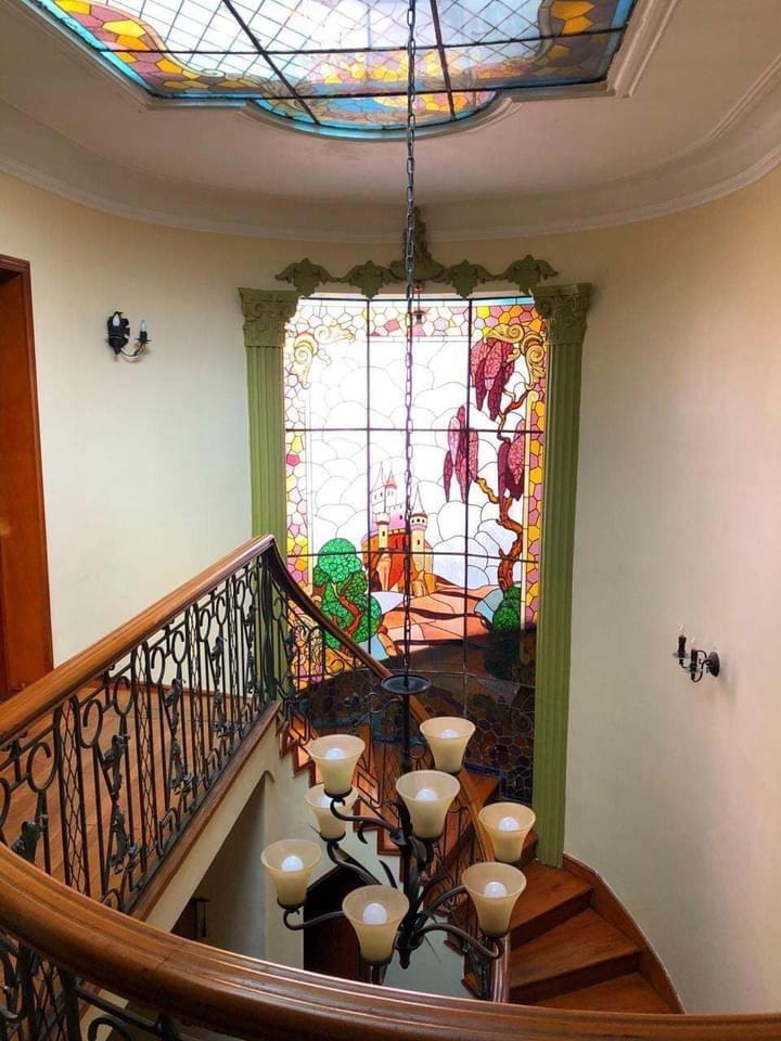 Casa en Venta SOPOCACHI Foto 13