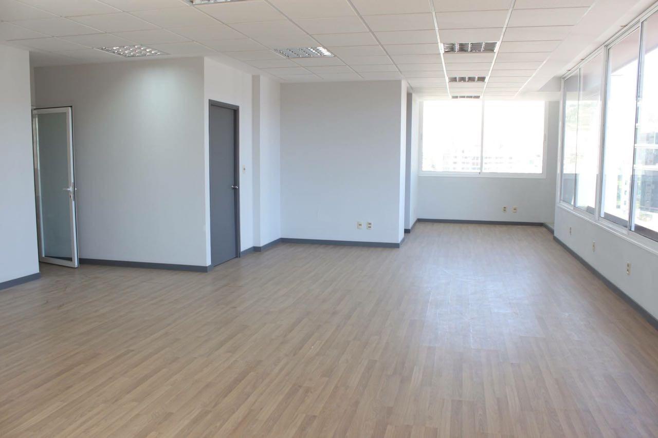 Oficina en Venta CALACOTO Foto 1