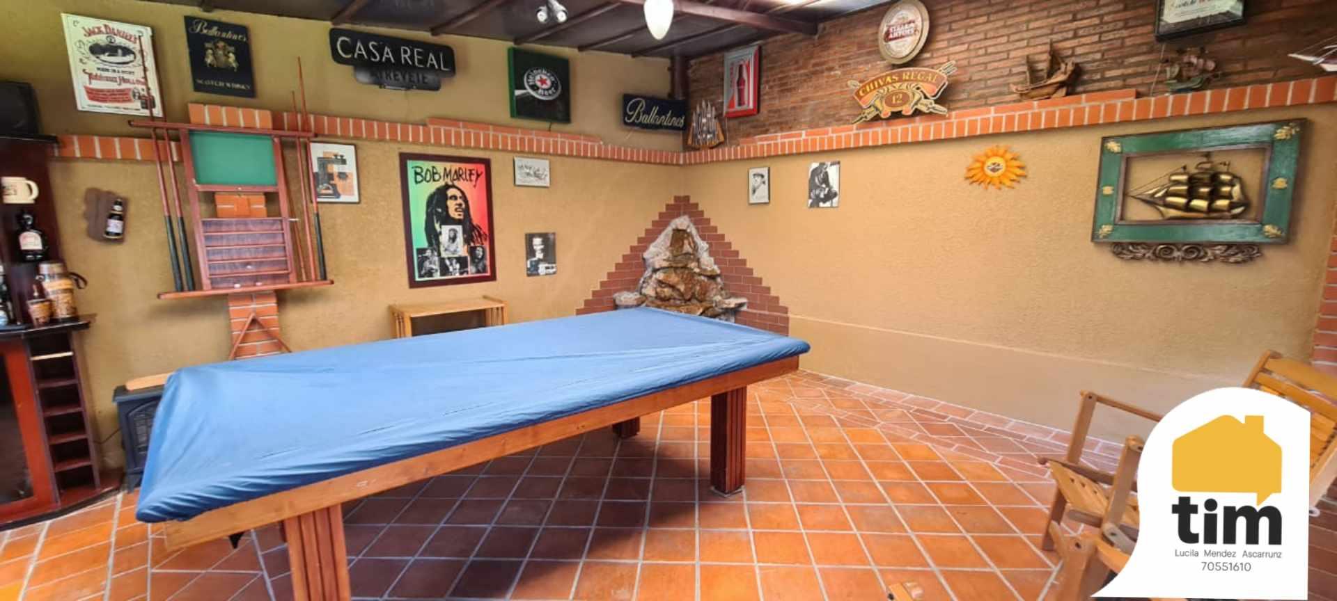 Casa en Venta Mallasilla Foto 7
