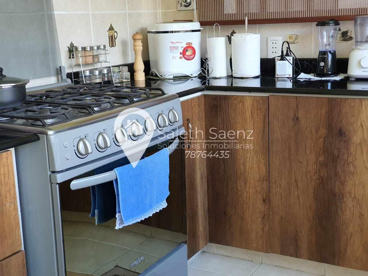 Casa en Venta Mallasilla Foto 12