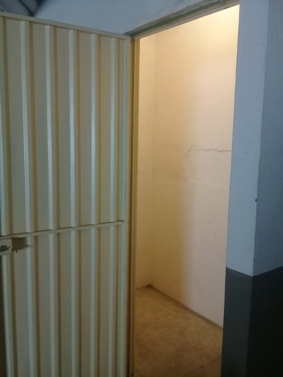 Departamento en Alquiler Edificio Lira (calle Rafael Bustillos #1022) Foto 27