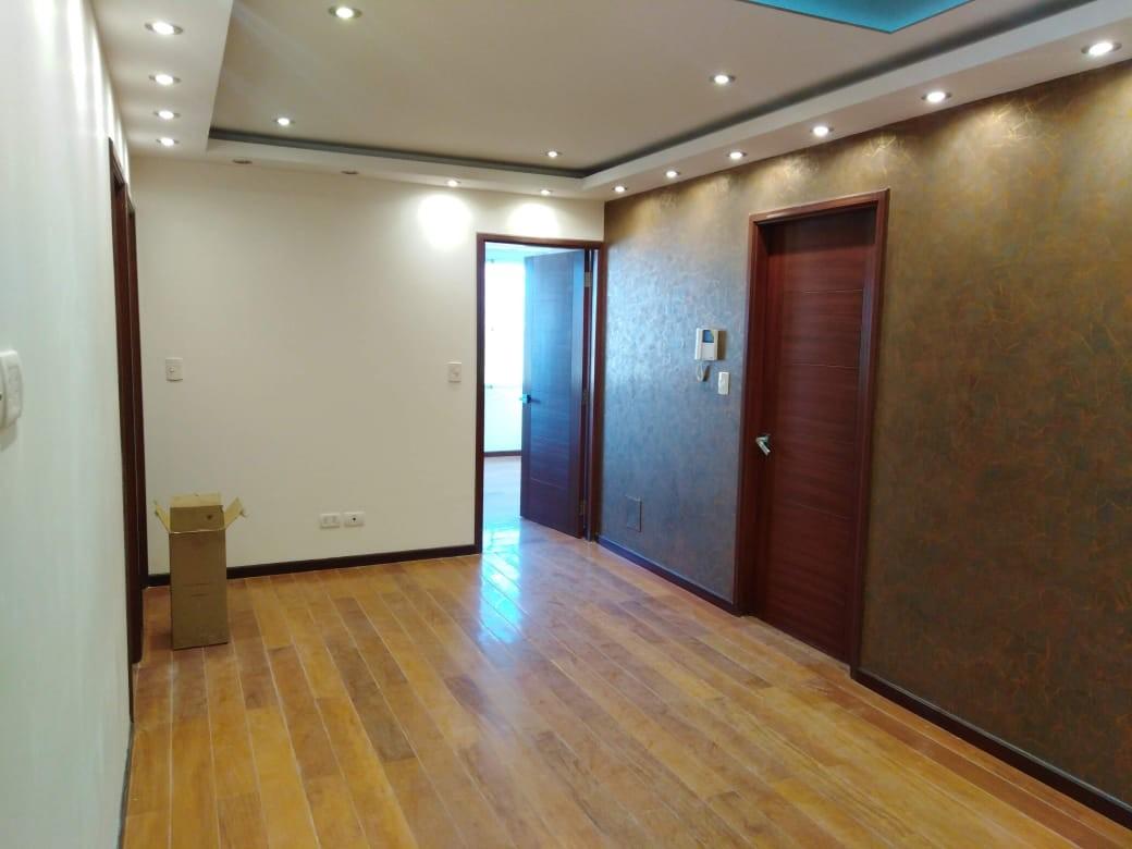 Casa en Venta MALLASILLA CONDOMINIO PRIVADO Foto 19