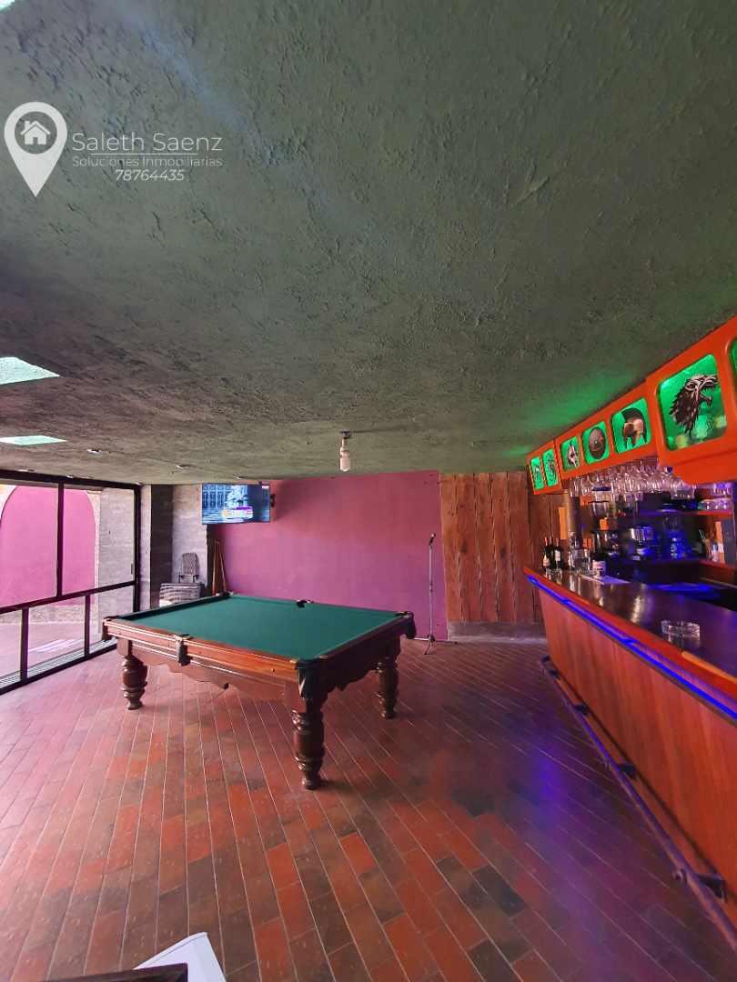 Casa en Venta Alto Seguencoma Foto 29