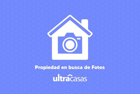 Casa en Alquiler ALQUILA ESTA CASA EN ACHUMANI Foto 8
