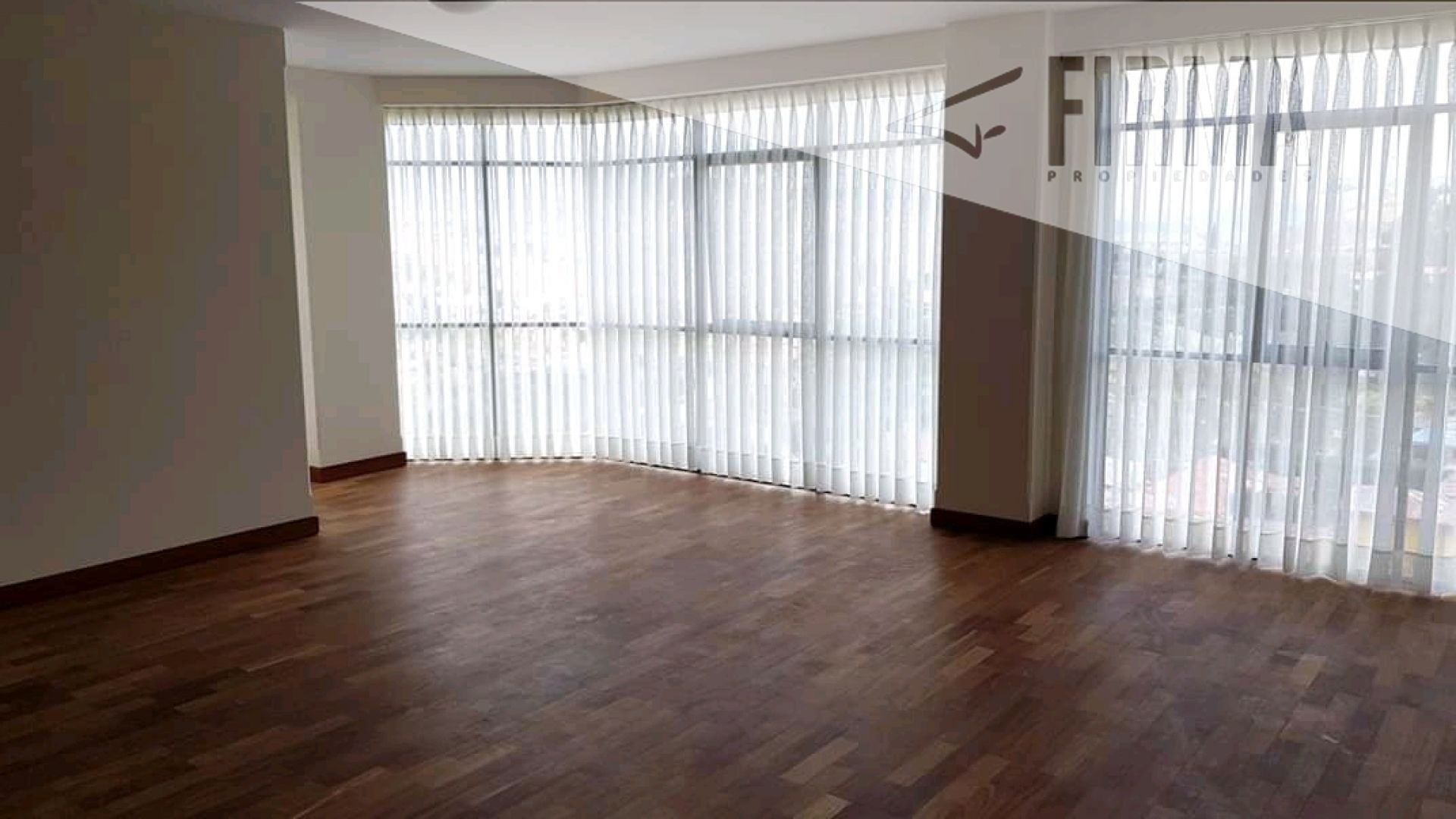 Departamento en Alquiler ALQUILA ESTE DEPARTAMENTO EN SOPOCACHI Foto 7