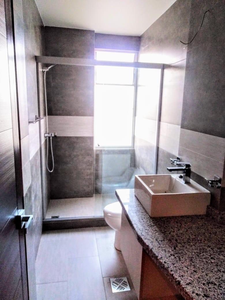 Casa en Venta MALLASILLA CONDOMINIO PRIVADO Foto 2