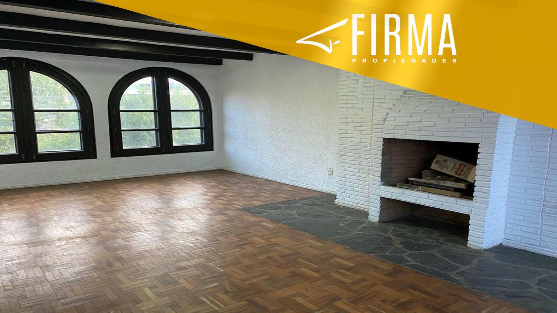 Casa en Venta FCV63024 – COMPRA ESTA CASA EN MIRAFLORES Foto 14