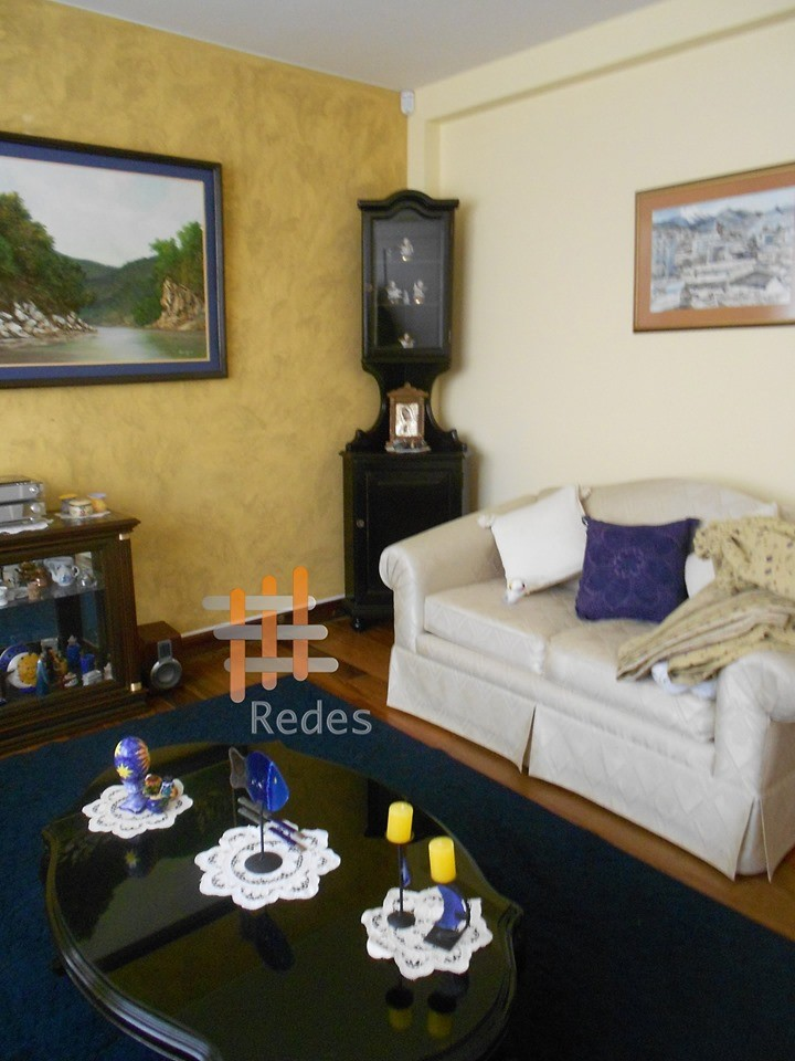 Casa en Venta HERMOSA RESIDENCIA EN JARDINES DEL SUR EN VENTA  Foto 12