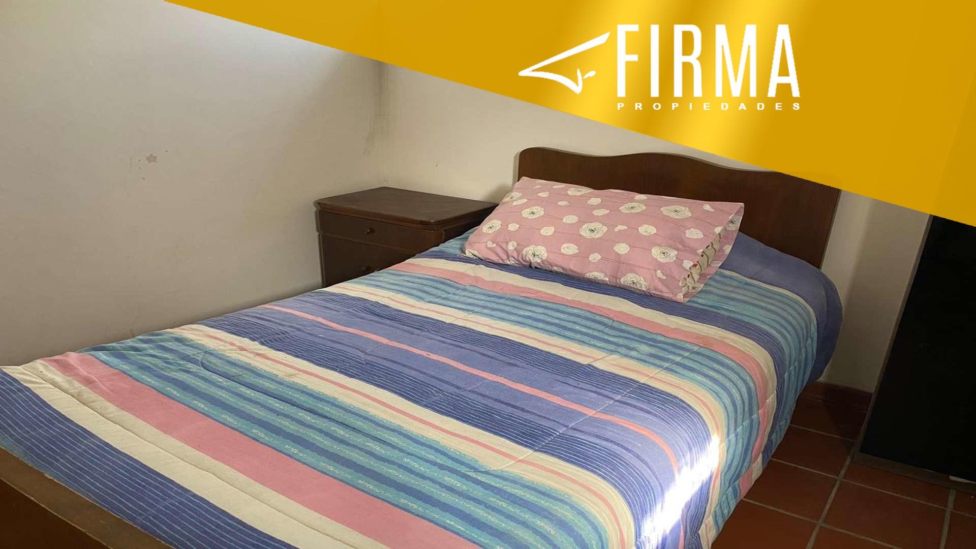 Casa en Venta FCV63114 – COMPRA ESTA CASA EN HUAJCHILLA Foto 3