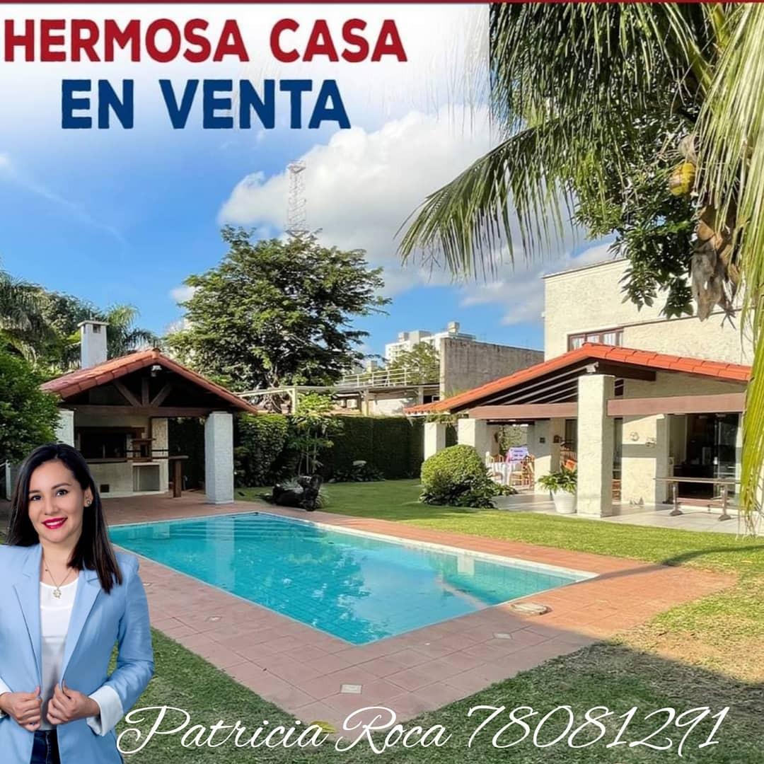 Casa en Venta Zona Oeste av. ROCA Y CORONADO  Foto 1