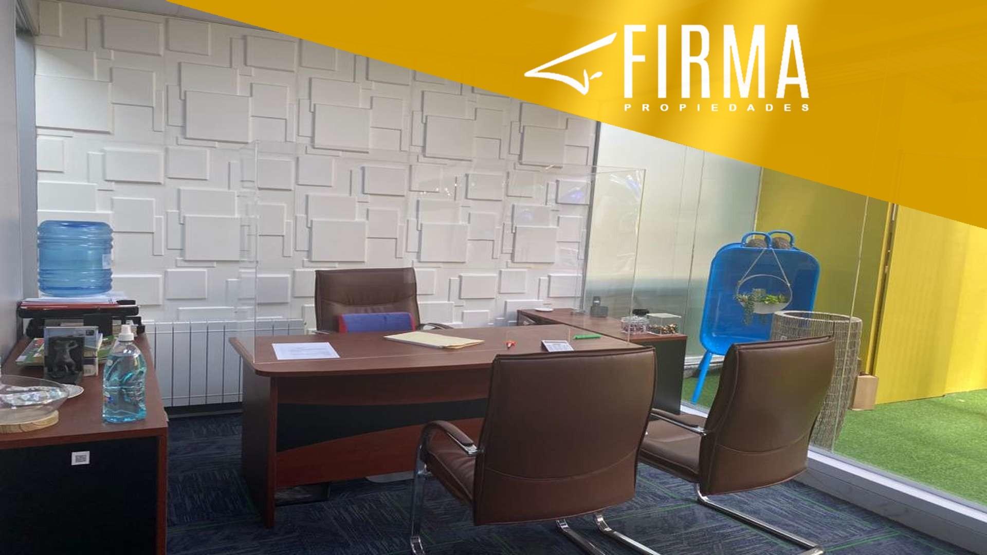 Oficina en Venta SAN MIGUEL Foto 4