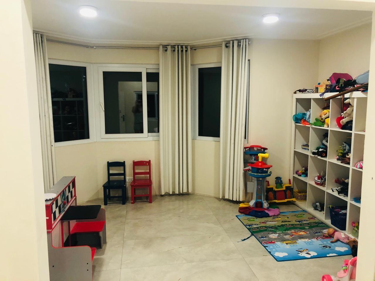 Casa en Venta Las Palmas calle Toledo Foto 6