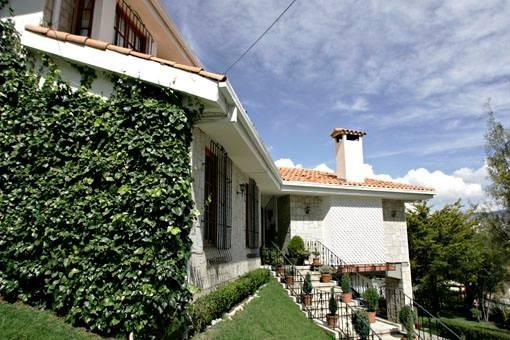 Casa en Alquiler La Florida Foto 1