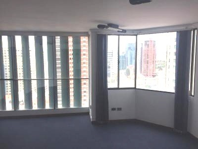Oficina en Alquiler Sopocachi Foto 3