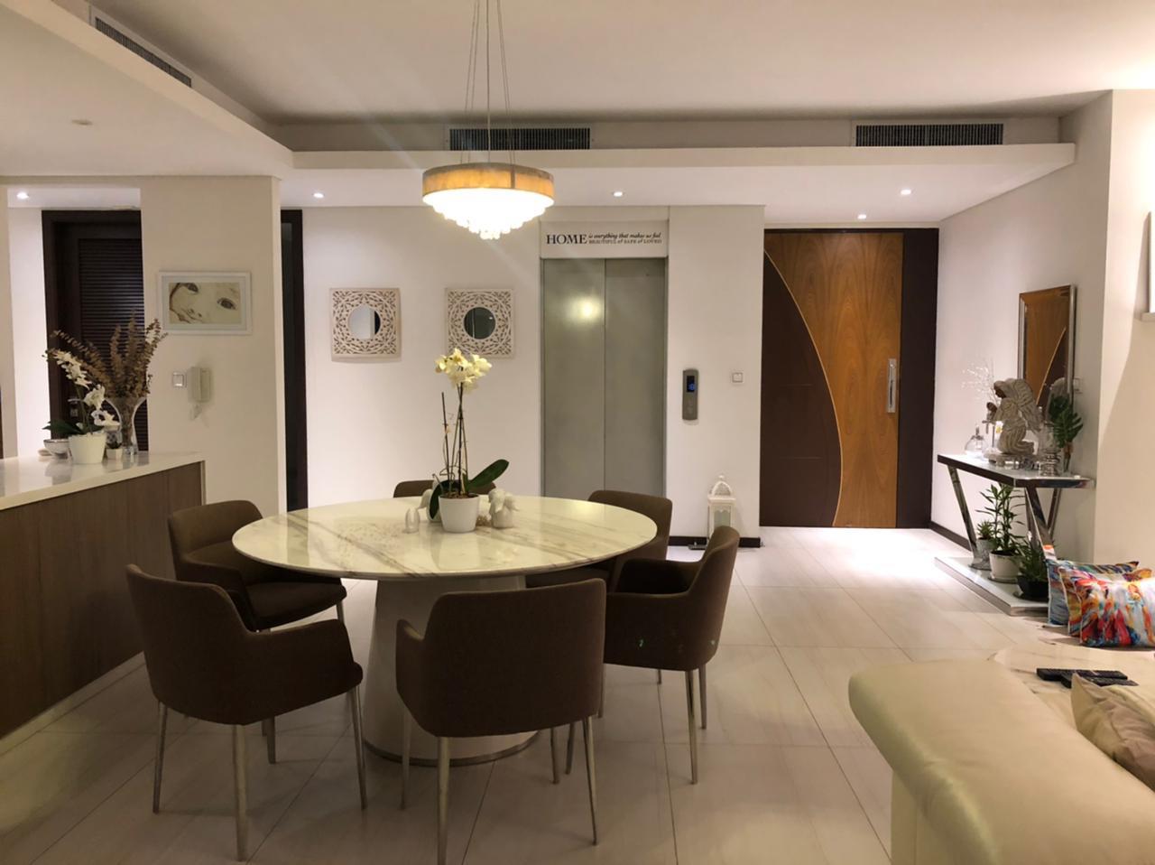 Departamento en Venta Exclusivo Edif. La Riviera - Departamento de Lujo  Foto 5