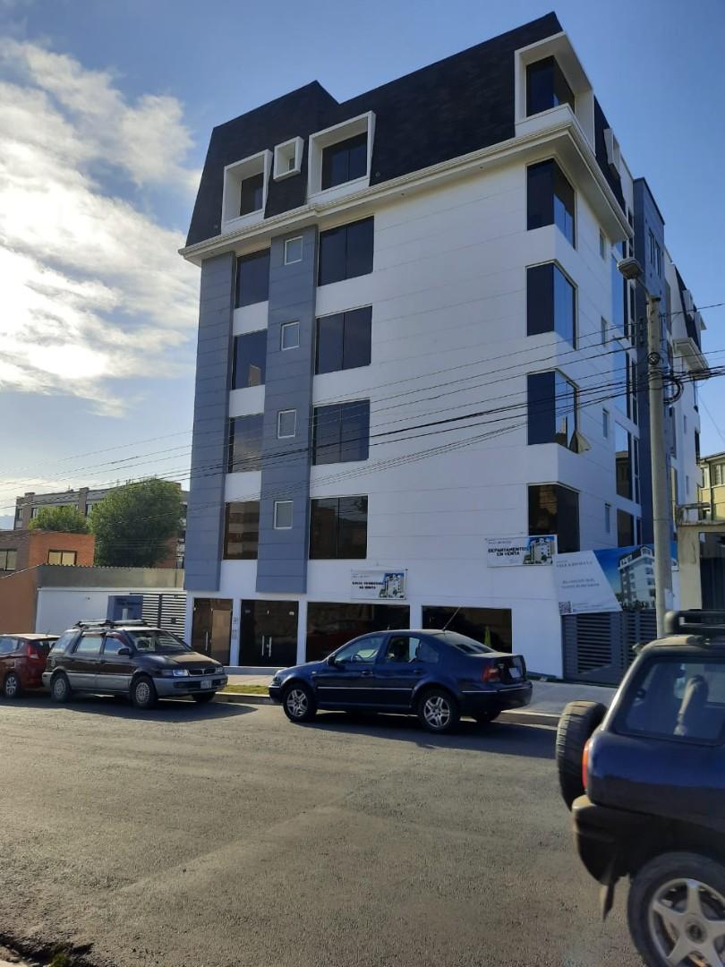 Oficina en Venta Av. Costanera, entre calles 25 y 26 Foto 15