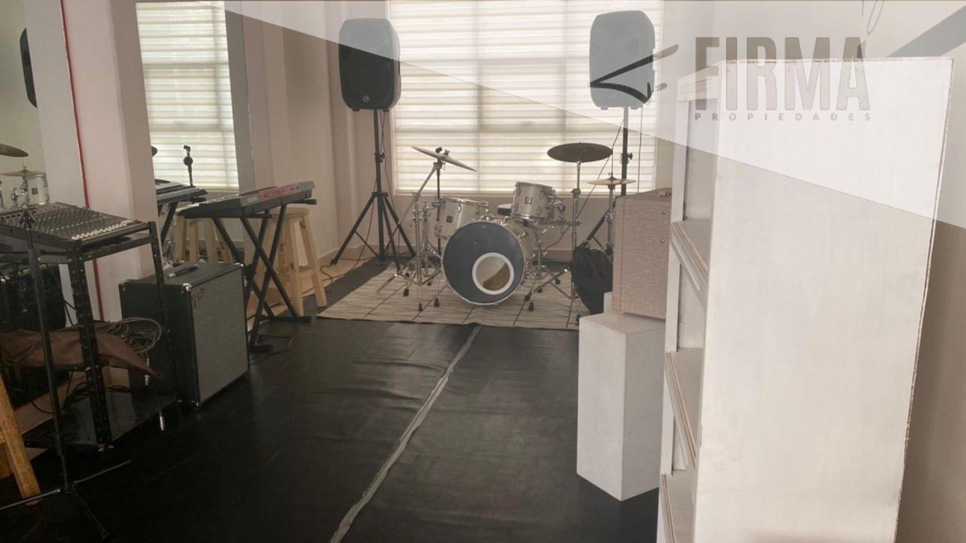 Oficina en Alquiler ALQUILA ESTA OFICINA EN CALACOTO Foto 5