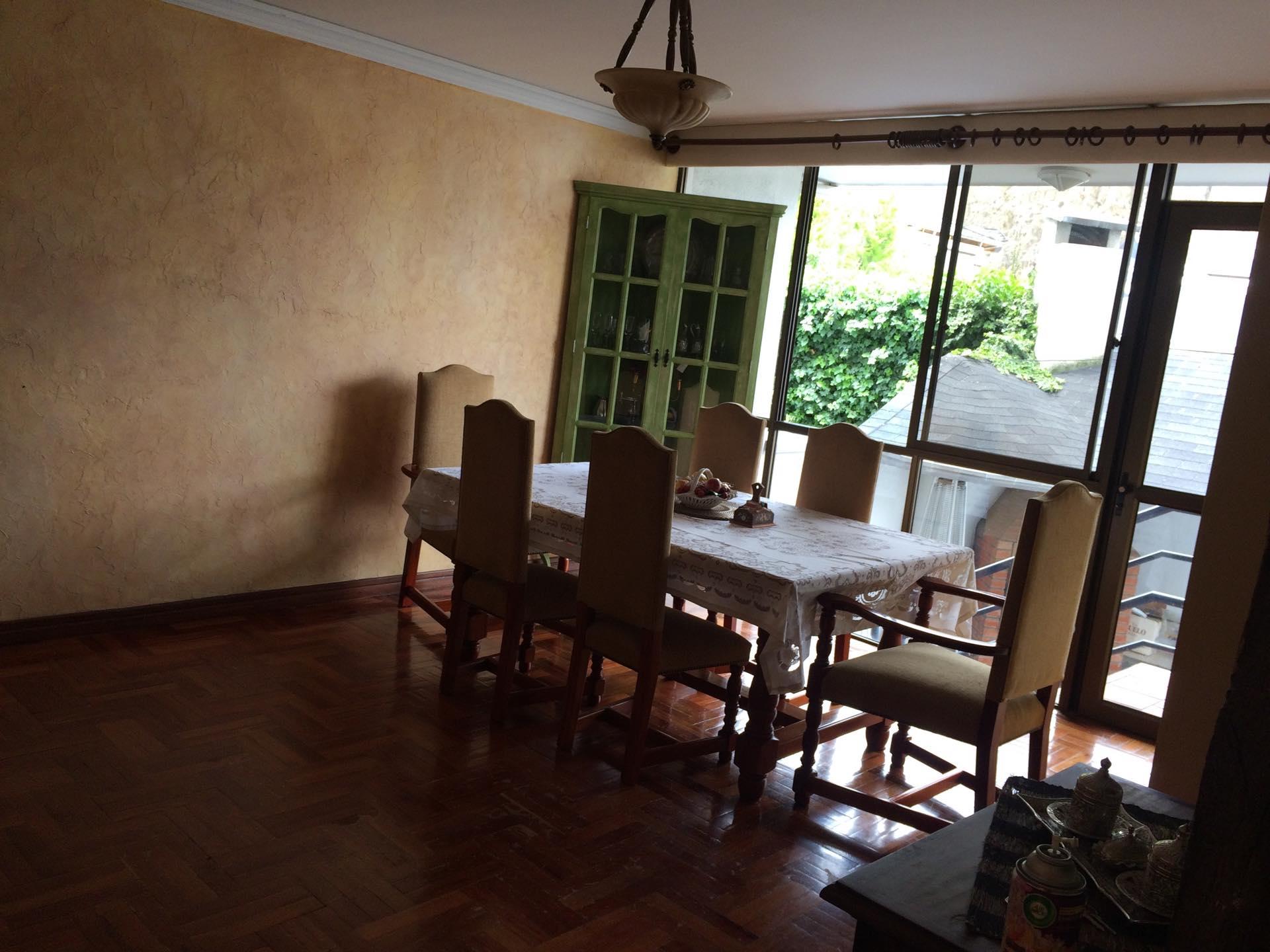 Casa en Venta CASA - ACHUMANI - CERCA CALLE 22 Foto 2