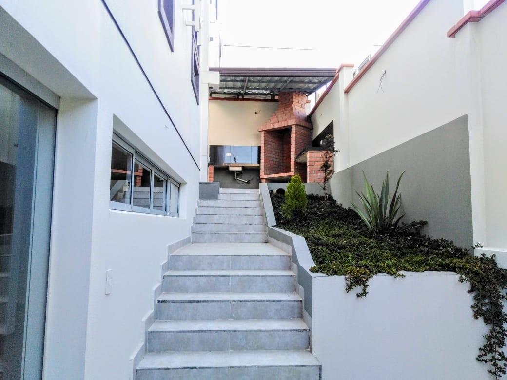 Casa en Venta MALLASILLA CONDOMINIO PRIVADO Foto 22
