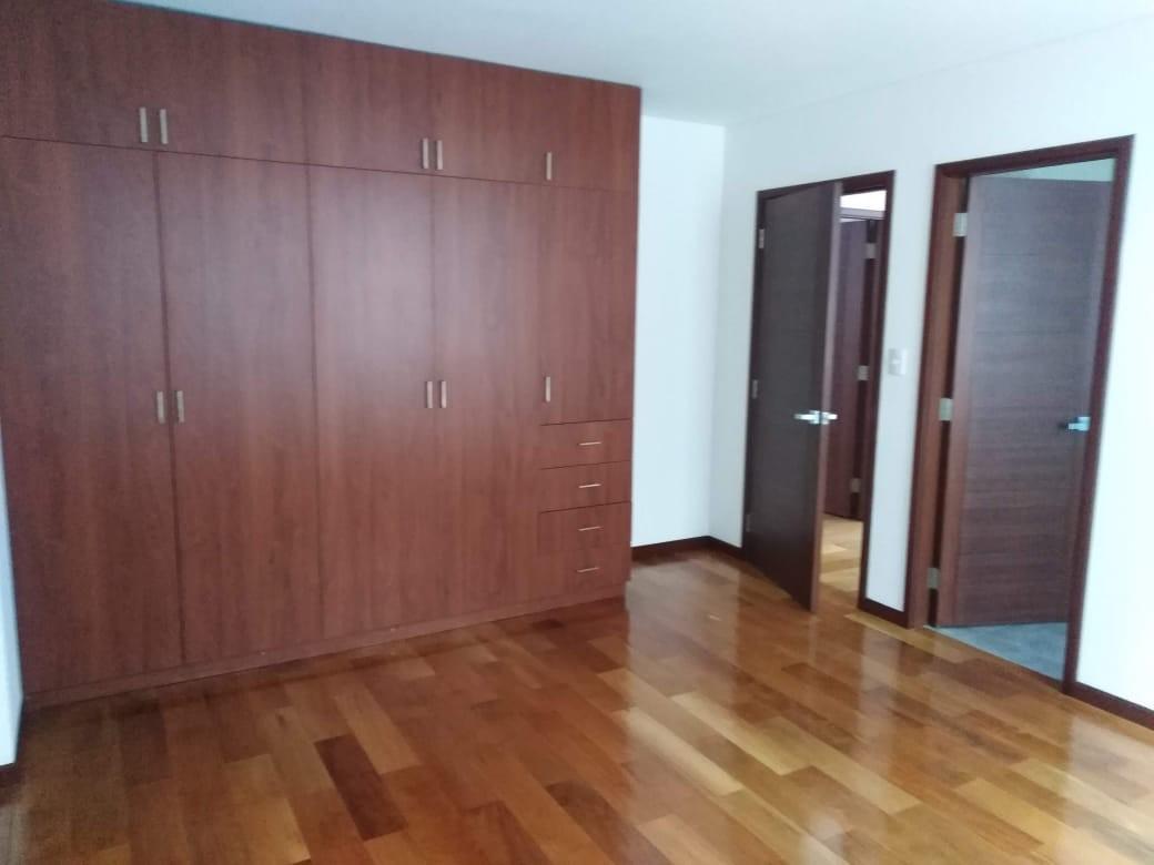 Casa en Venta MALLASILLA CONDOMINIO PRIVADO Foto 10
