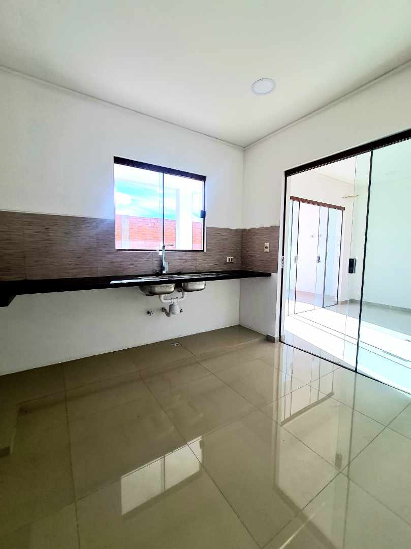 Casa en Venta Zona Norte km 8½ Hermosa Casa en Venta Condominio Cerrado Foto 15