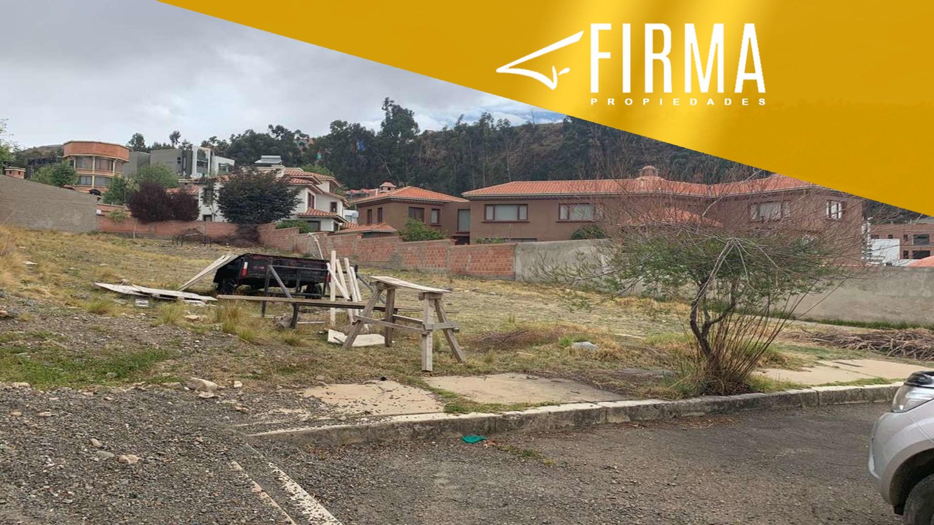 Terreno en Venta FTV63068 – COMPRA ESTE TERRENO EN ACHUMANI Foto 2