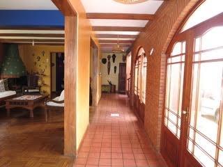 Casa en Venta Mallasilla, excelente ubicación muy cerca al Valle de la Luna  Foto 11