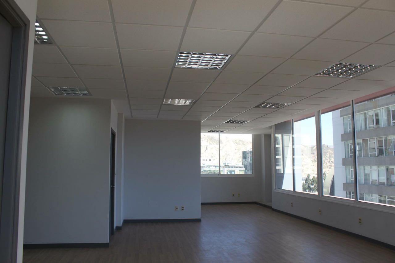 Oficina en Venta CALACOTO Foto 13