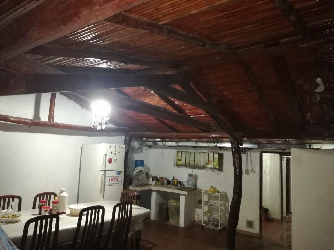 Casa en Venta CASA EN VENTA (BUENA VISTA) Foto 8