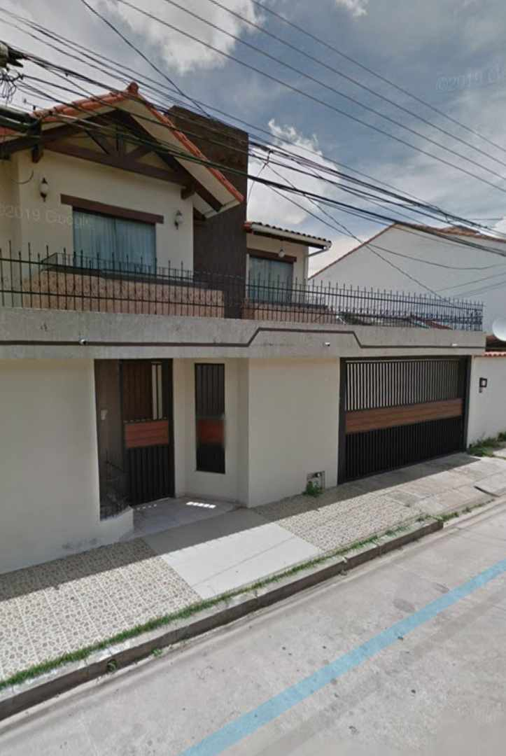 Casa en Anticretico Zona norte Beni  Foto 1