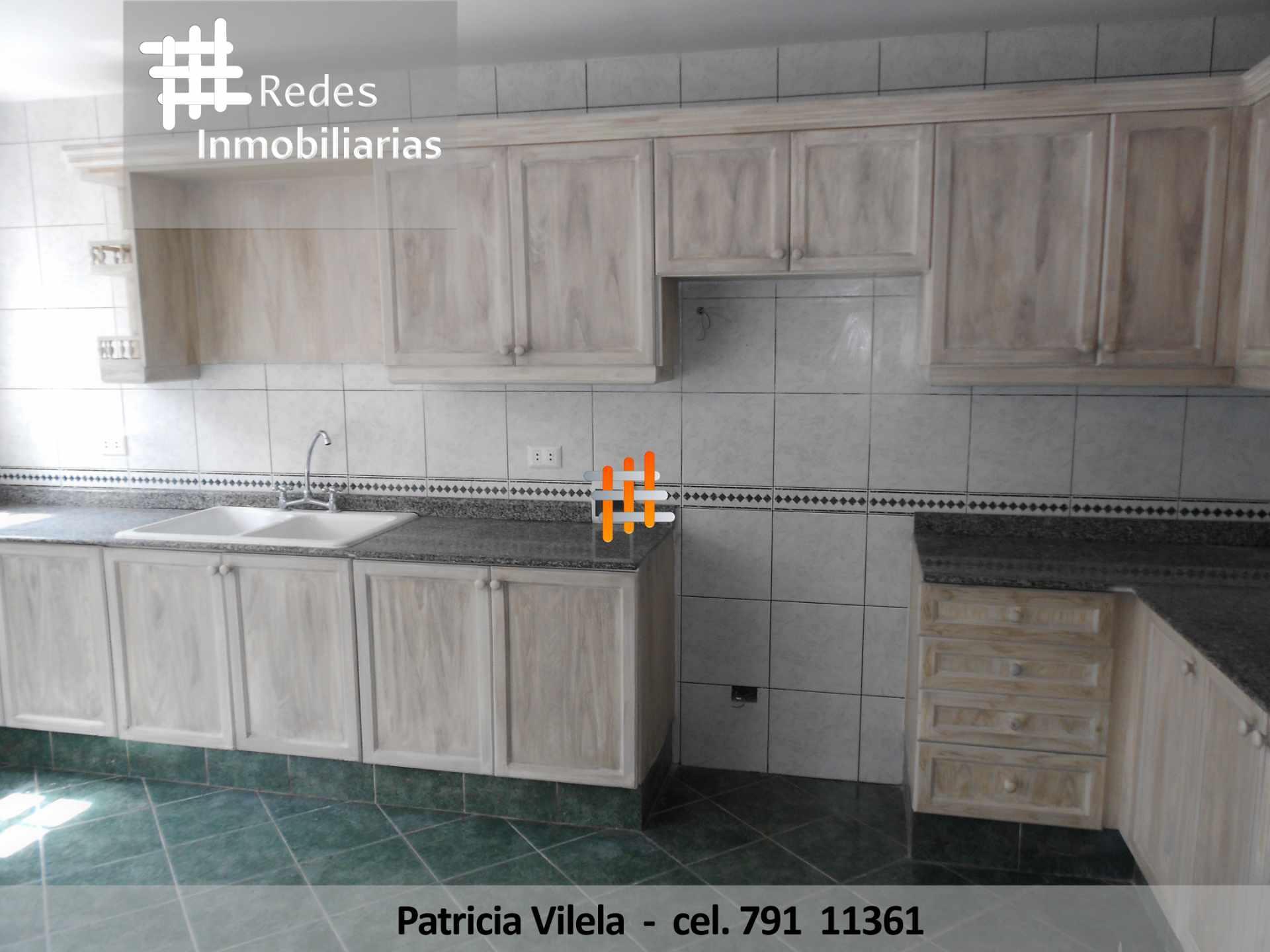 Casa en Venta HERMOSA CASA EN VENTA ACHUMANI CONDOMINIO PRIVADO  Foto 20