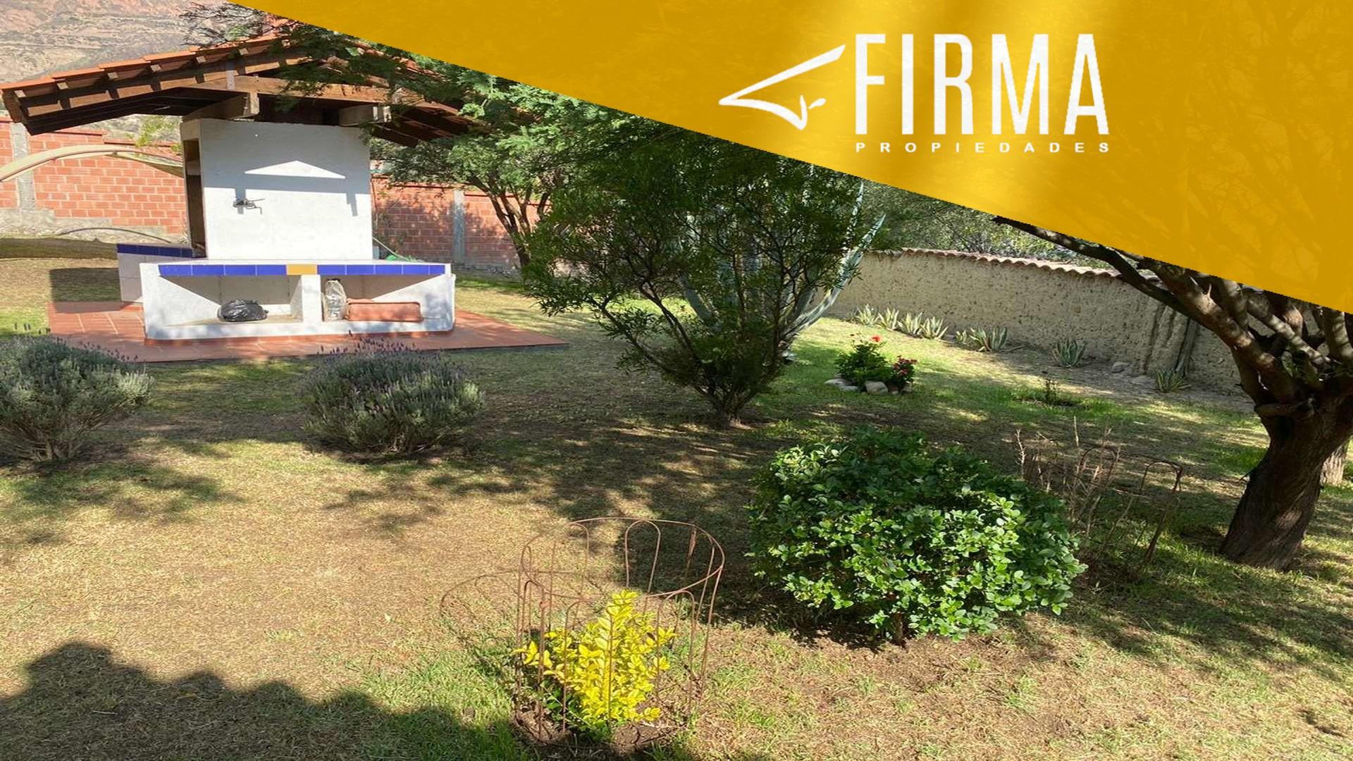 Casa en Venta FCV63114 – COMPRA ESTA CASA EN HUAJCHILLA Foto 9