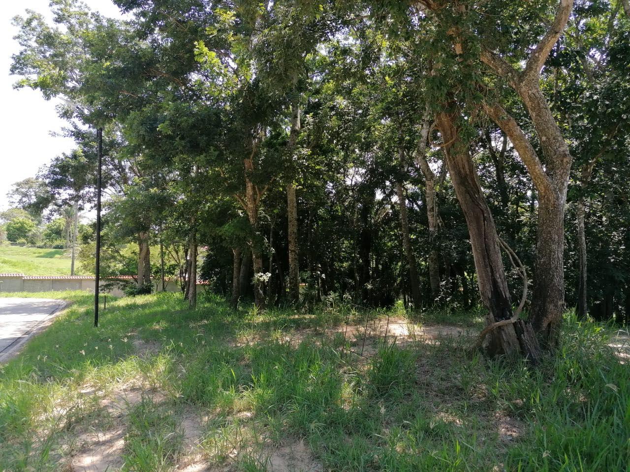Terreno en Venta La Hacienda del Urubó - Terreno en Venta Foto 2