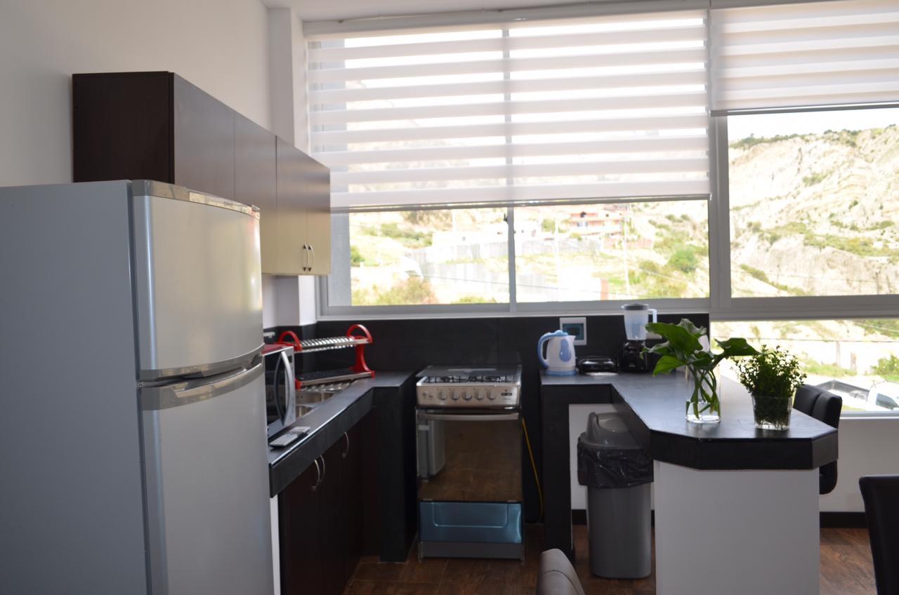 Casa en Venta Calle 31 Achumani Foto 6