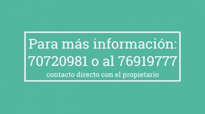 873041263cf13c677355ca1f74d9a9e3e55693