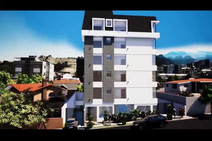 Oficina en Venta Av. Costanera, entre calles 25 y 26 Foto 20