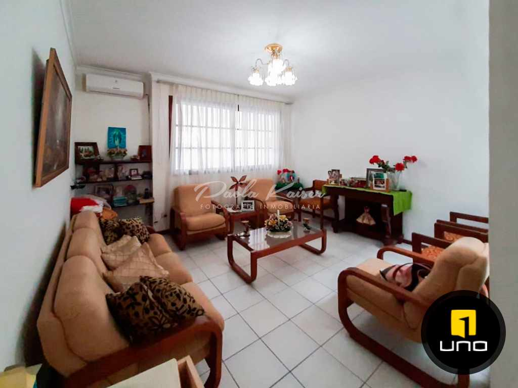 Casa en Venta Linda casa en venta en Equipetrol, Sirari Foto 12