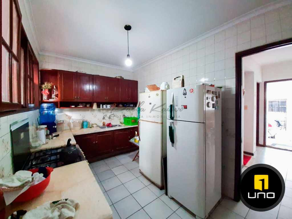Casa en Venta Linda casa en venta en Equipetrol, Sirari Foto 9