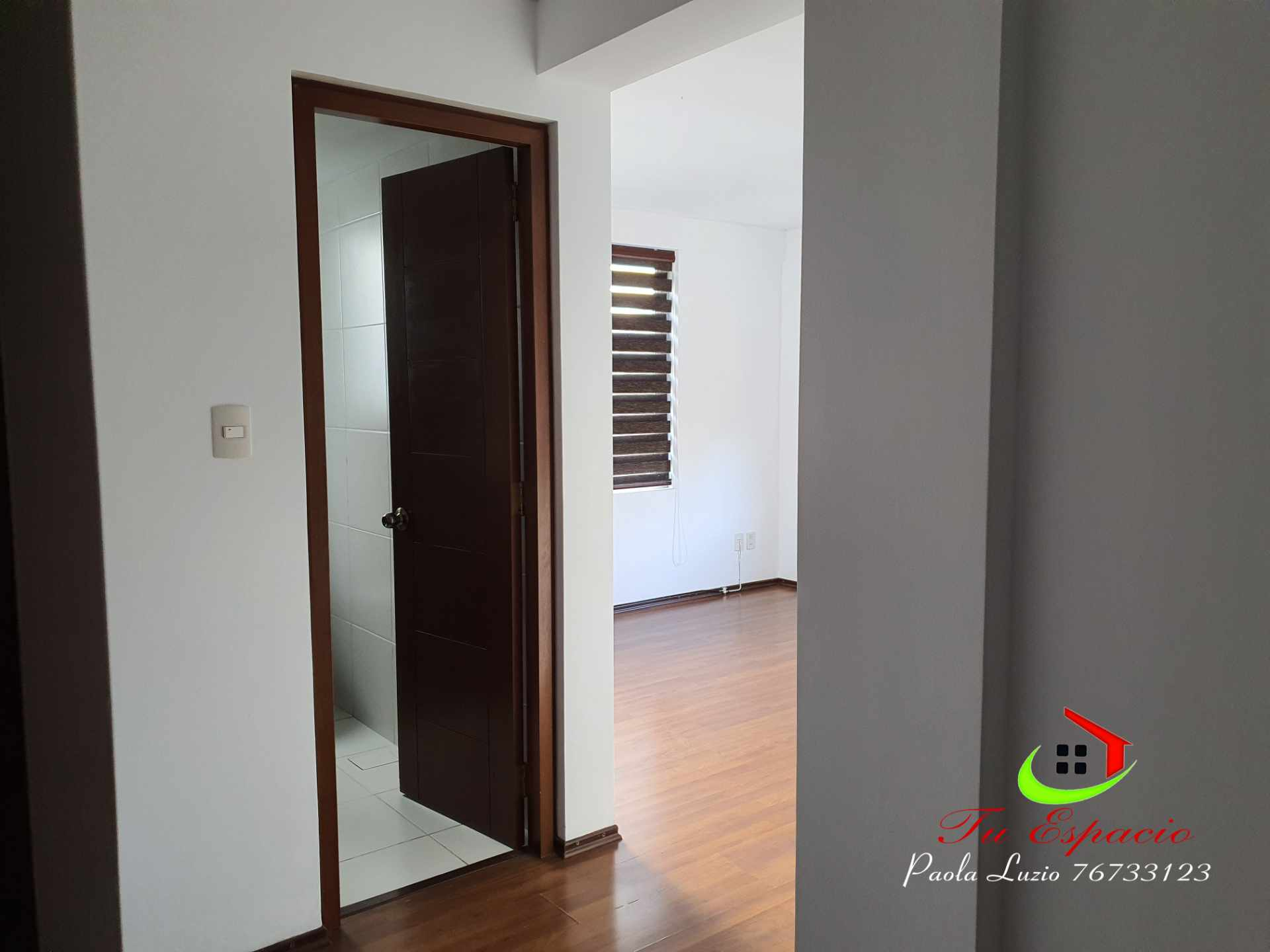 Departamento en Venta San Miguel Foto 15