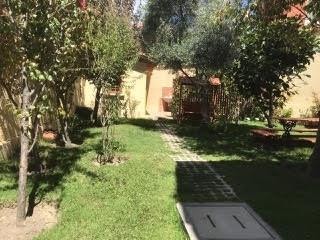 Casa en Venta Mallasilla, excelente ubicación muy cerca al Valle de la Luna  Foto 7